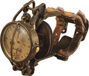 montres_steampunk_1